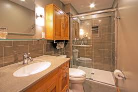 popular bathroom tile shower designs home interior design luxury