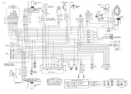 softail wiring diagram on softail images free download wiring