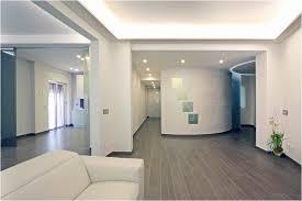 arredatori d interni arredatori d interni bello architetto d interni roma avec design