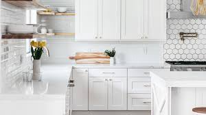 are white or kitchen cabinets more popular guide to standard kitchen cabinet dimensions