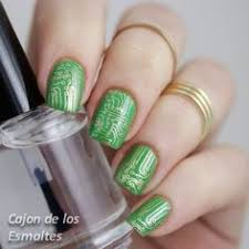 nerdy nail designs 30 awesome manis for geek goddesses nails