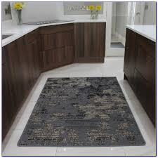 Rubber Backed Area Rugs Washable Throw Rugs With Rubber Backing Carpets Rugs And