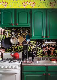 Interior Design Trends Spring 2017 The Ebook You Can T Snakes Alive The Serpent Is The Hot Design Trend Designed