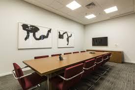 conference room designs 20 office designs meeting room ideas design trends premium