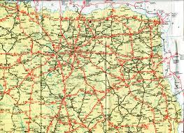 Frisco Texas Map Awesome Plano Tx Map Cashin60seconds Info