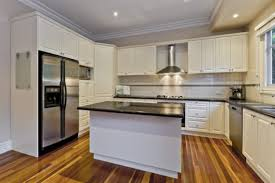small u shaped kitchen with island u shaped kitchen designs with island kutskokitchen
