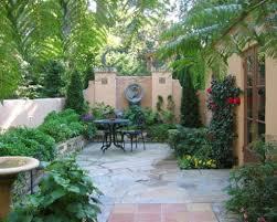 Patio Layout Design Beautiful Outdoor Patio Ideas Beautiful Secret Garden Patio