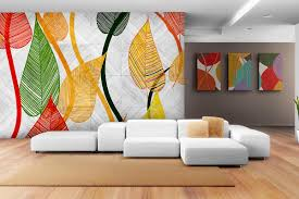 wallpaper sundance orlando printing design mail large format