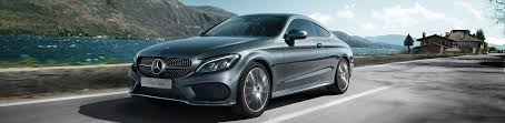 mercedes finance contact details hours directions to mercedes kelowna