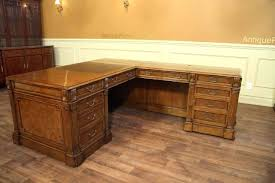 Desk Height Base Cabinets Lowes Desk Base Cabinets Long Narrow Desk Home Office Desk And L Shaped