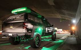 Chevy Silverado Truck Bed Accessories - dub magazine wounded warrior project chevy silverado