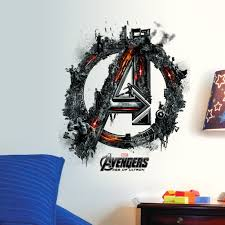 compare prices on wall murals hulk online shopping buy low price avengers iron man thor hulk wall sticker vinyl decal kids boys room decor mural china