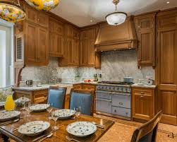 interiors for home home design ideas pictures remodel and decor