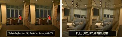 home design 3d revdl vr home design view 3d apk download latest version 1 5 com tulip