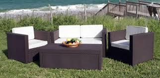 Menards Outdoor Benches by Patio U0026 Pergola Resin Wicker Patio Furniture Menards Outdoor