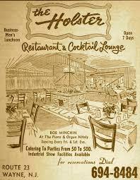 Fortunoff Backyard Store Wayne Nj The Holster In Wayne Vintage Passaic County New Jersey