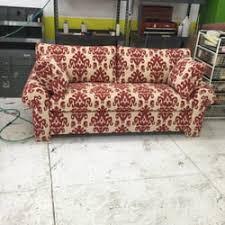 Furniture Upholstery Los Angeles I U0026g Moreno U0027s Upholstery Closed Furniture Reupholstery 5015 W