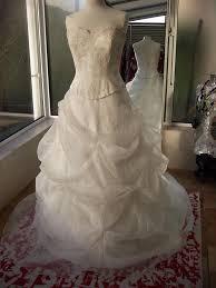 depot vente robe de mari e robe de mariée princesse en dépôt vente dépôt vente location de