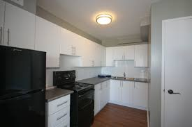 centennial towers brantford renterspages com 1 bedroom apartments for rent in brantford at centennial towers floorplan 01 renterspages
