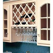 wine rack build your own wooden wine rack build your own wine