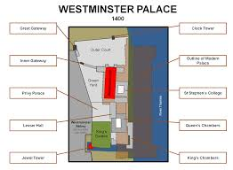 westminster abbey floor plan palace of westminster including the jewel tower greater london