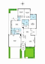 tadao ando 4x4 house floor plan house plans