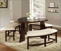 Kitchen  Bar Top Tables White Pub Table Cheap Kitchen Table Sets - Kitchen bar table set