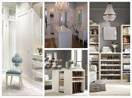 wardrobe and closet design consultant in top cities miami sf and l a