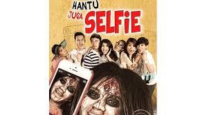 film hantu lucu indonesia terbaru film horor lucu indonesia titan octane watch 9322sl04