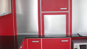 Red And White Kitchen Ideas Red And White Kitchen Ideas Natural Stone Wall Tv Stand Wooden