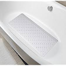 Quality Bath Mats High Quality Bath Mat Gets From Me Just The Right Length And