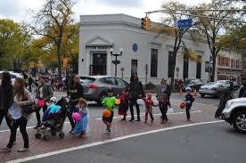 spirit halloween springfield il downtown westfield celebrates halloween video westfield nj