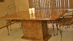 pedestal base for granite table top wonderful table bases for granite 3771 elegant base 2 steeltownjazz