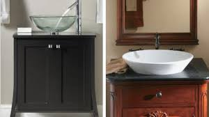 great replace a bath vanity with regard to lowes bathroom vanity
