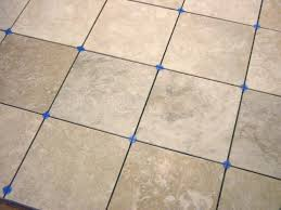 how to tile a kitchen floor foam floor tiles as how to tile a