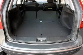 2009 hyundai elantra touring review 2009 hyundai elantra touring base 4dr hatchback pricing and options