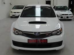 subaru hatchback jdm used subaru impreza hatchback in bedford bedfordshire hurst cars