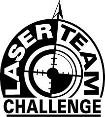 Team Challenge Home Laser Team Challenge