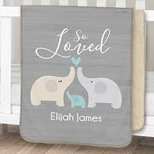 personalized religious gifts personalized christian catholic gifts religious gifts