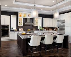camella homes interior design images sample interior design for