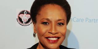 michael curtis dear artists jenifer lewis has a few words of advice for you