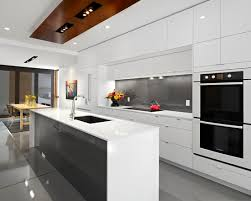 wonderful kitchen layout plans for totally comfortable cooking