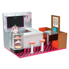 doll furniture target