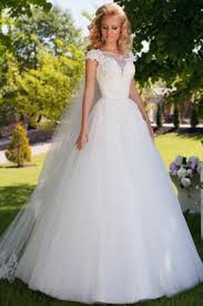 corset wedding dresses corset wedding dresses lace up wedding dresses ucenter dress