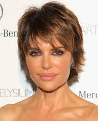brandi house wives of beverly hills short hair cut 8 stages of becoming a lisa rinna fan because the real