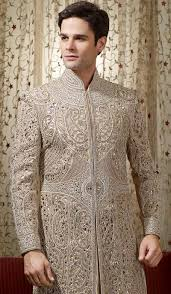 indian groom sherwani new collection 2016 17 for young men