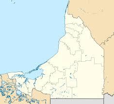 Teotihuacan Map Campeche Stadt U2013 Wikipedia