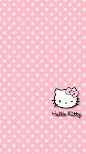 25 Kitty Wallpaper Ideas Kitty
