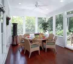 screened porch porch traditional with ceiling lighting beadboard