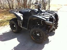 camo or tactical black or both page 2 yamaha grizzly atv forum